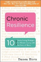Chronic Resilience