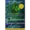 The Intention Experiment Book