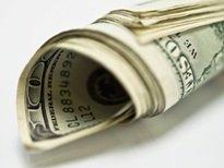 Money Manget