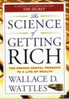 The Science of Getting Rich Book